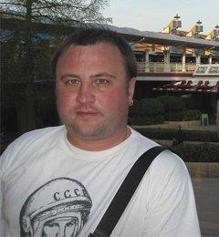 Vasin Pavel (Павел Васин) - треки