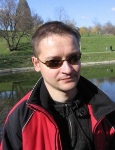 RVI (Вячеслав Рыбников) - треки