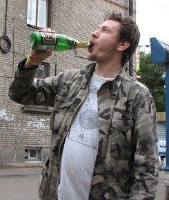 aGGreSSor (Evgeniy Sobolev) - tunes