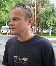 Plaid (Александр Ракитин) - треки