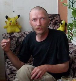 Specman (Андрей Осипов) - интервью
