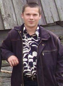 Striker (Андрей Баглай) - интервью