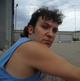 X-Raizor (Андрей Шапиро) - треки