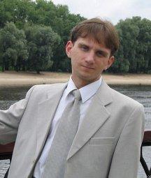Baca (Василий Пахомов) - треки