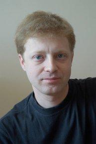 George (Георгий Терентьев) - треки
