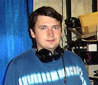 Arno (Александр Михайлов) - треки