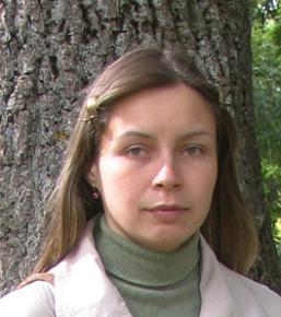 Afina (Елена Онищенко) - треки