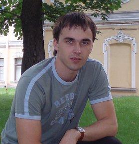 Rad (Андрей Радзивилл) - треки