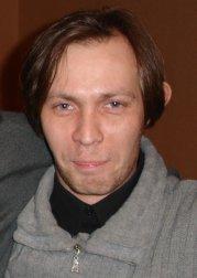 Rayman (Алексей Русаков) - треки