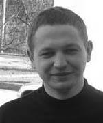 Ryurik (Юрий Рябков) - треки