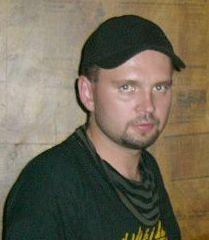 Chasm (Владимир Федоров) - треки
