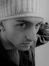 D-Juice (Евгений Лешуков) - треки