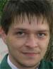 Dr-Simens (Aleksey Semyonov) - tunes