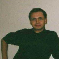 VFNG (Владислав Якубович) - треки
