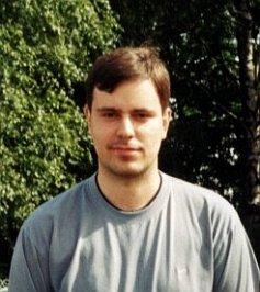 Ishma (Иван Шматов) - треки