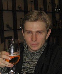 JS Madcap (Евгений Скаковский) - треки