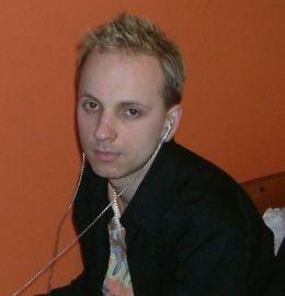 Justinas (Вадим Валяшкин) - треки