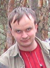 Klav (Константин Лещенко) - треки