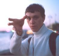 Karp (Дмитрий Карпов) - треки