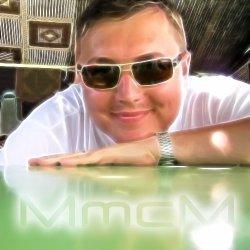 MmcM (Сергей Косов) - треки