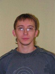 Maverick (Andrey Pochinchik) - tunes