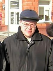 Bayanov Daniil (Даниил Баянов) - треки