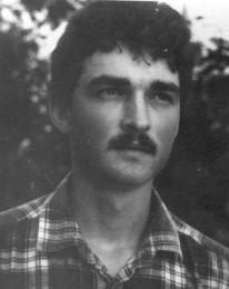 Zakharijew Dmitry (Dmitriy Zaharev) - tunes