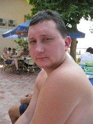 TMS (Богдан Кардаш) - треки