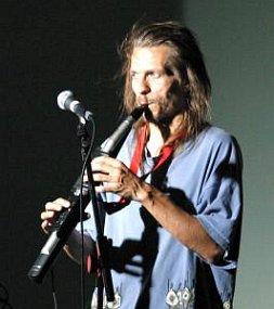 Ben Daglish (Ben Daglish) - треки
