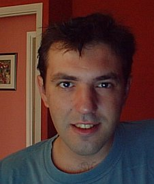 Pablo Toledo Cota (Pablo Toledo) - треки