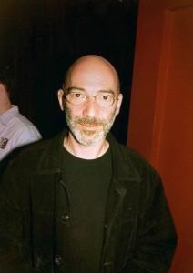 Richard Joseph (Richard Joseph) - треки