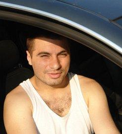 Agaev Eldar (Эльдар Агаев) - треки