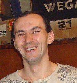Alexey Vitenko (Алексей Витенко) - треки