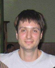 James Advent (Сергей Бервинов) - треки